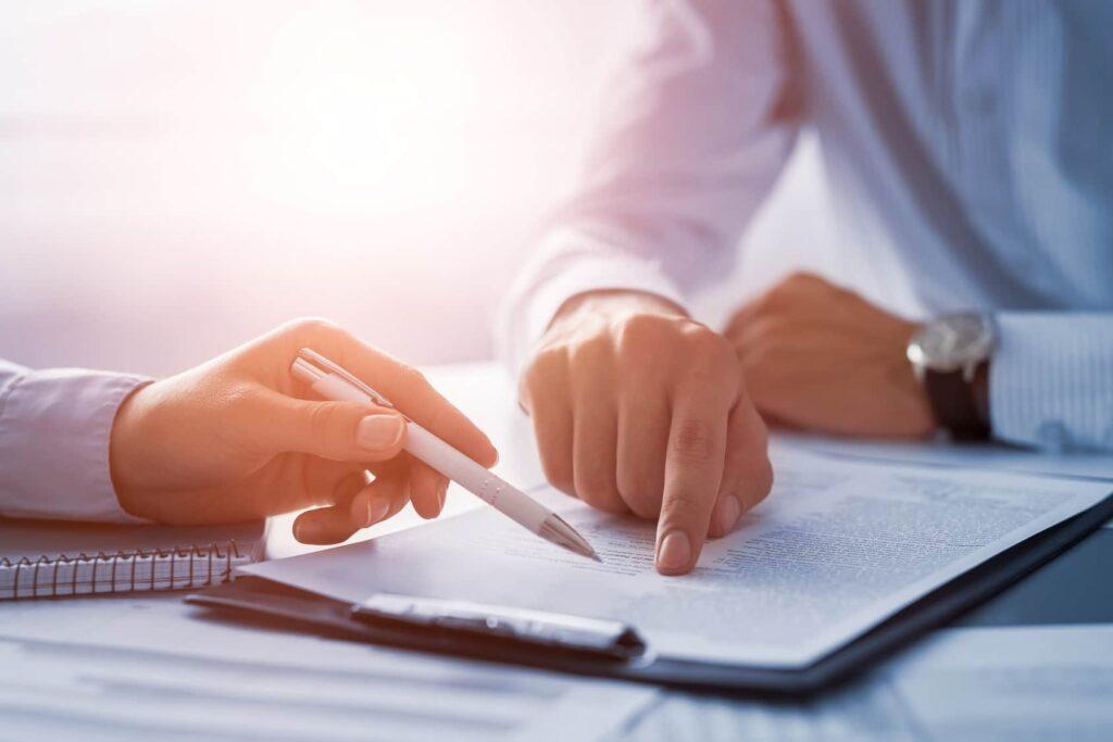 Information zum Thema Einbindung und Darstellung der Widerrufsbelehrung durch WP-ImmoMakler® in Ihre Webseite zur Sicherung Ihrer Provisionsansprüche