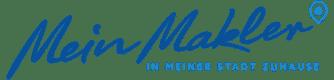Mein Makler GmbH, Essen