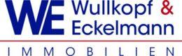 Wullkopf & Eckelmann Immobilien GmbH & Co. KG, Hamburg