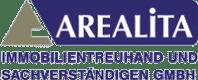 Arealita Immobilientreuhand und Sachverständigen GmbH, Innsbruck