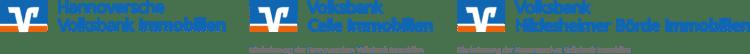 Hannoversche Volksbank Immobilien GmbH, Hannover
