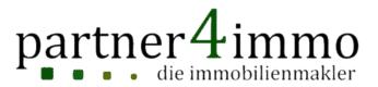 partner4immo gmbh, Kramsach