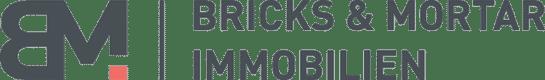Bricks & Mortar Immobilien GmbH, Friedberg