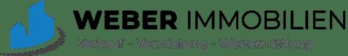 Weber Immobilien, Hattersheim am Main