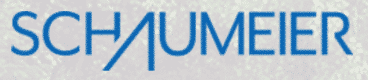 Schaumeier Wohn- und Gewerbebau-GmbH, Velden/Vils