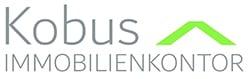 Kobus Immobilienkontor, Uelzen