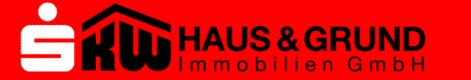 SKW Haus & Grund Immobilien GmbH, Gütersloh