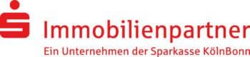 S Immobilienpartner GmbH, Köln